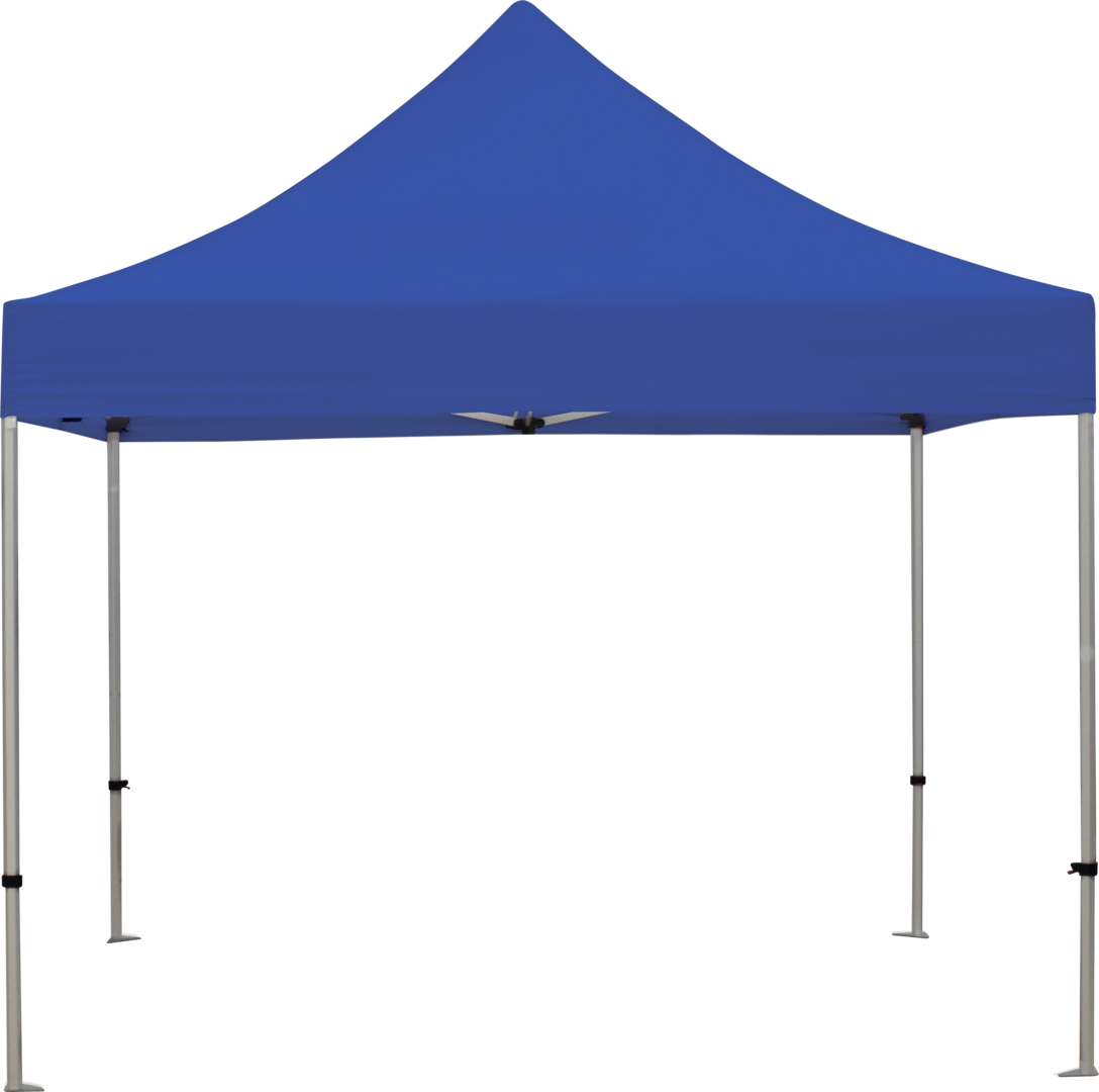 Exhibit Logistics 187 187 Zoom 10 Popup Tent